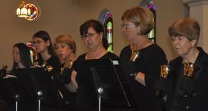 bell choir mar 2014 crop