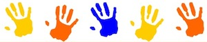 plpccc hands