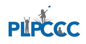 plpccc logo 2013