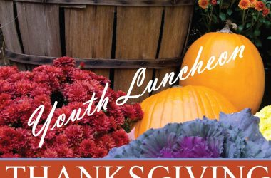 thanksgiving-luncheon