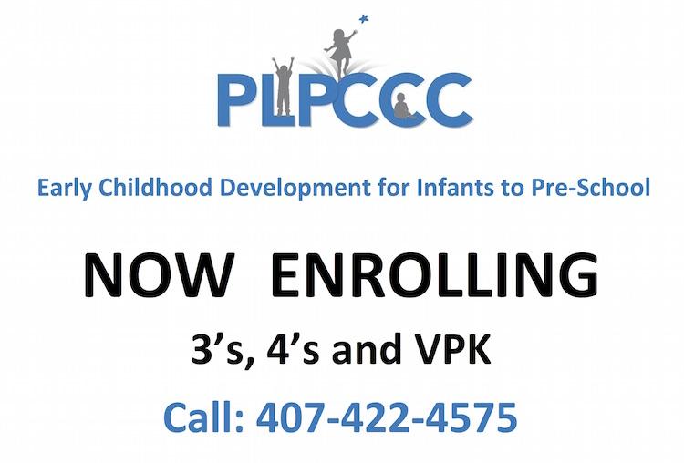 PLPCCC_now_enrolling