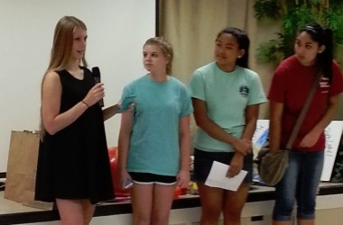 youth dinner 2015 snipped