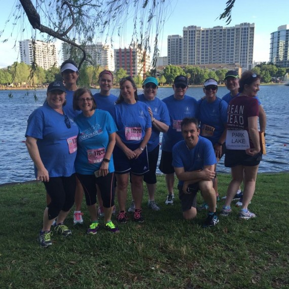 IOA run apr 2016