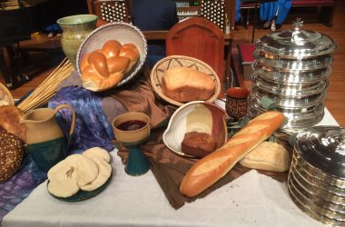 world-communion-sunday-oct-2016