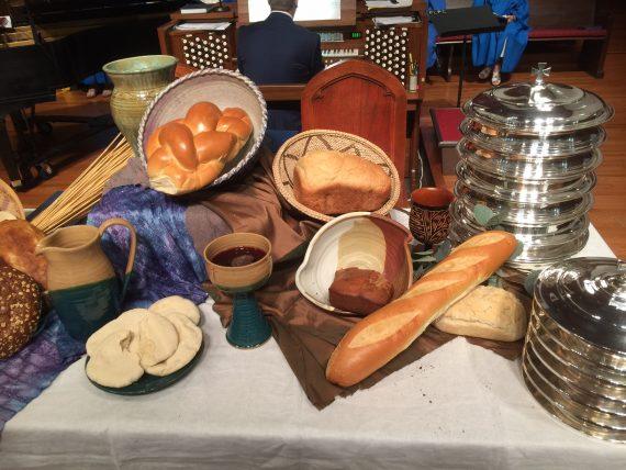 world-communion-sunday-oct-2016