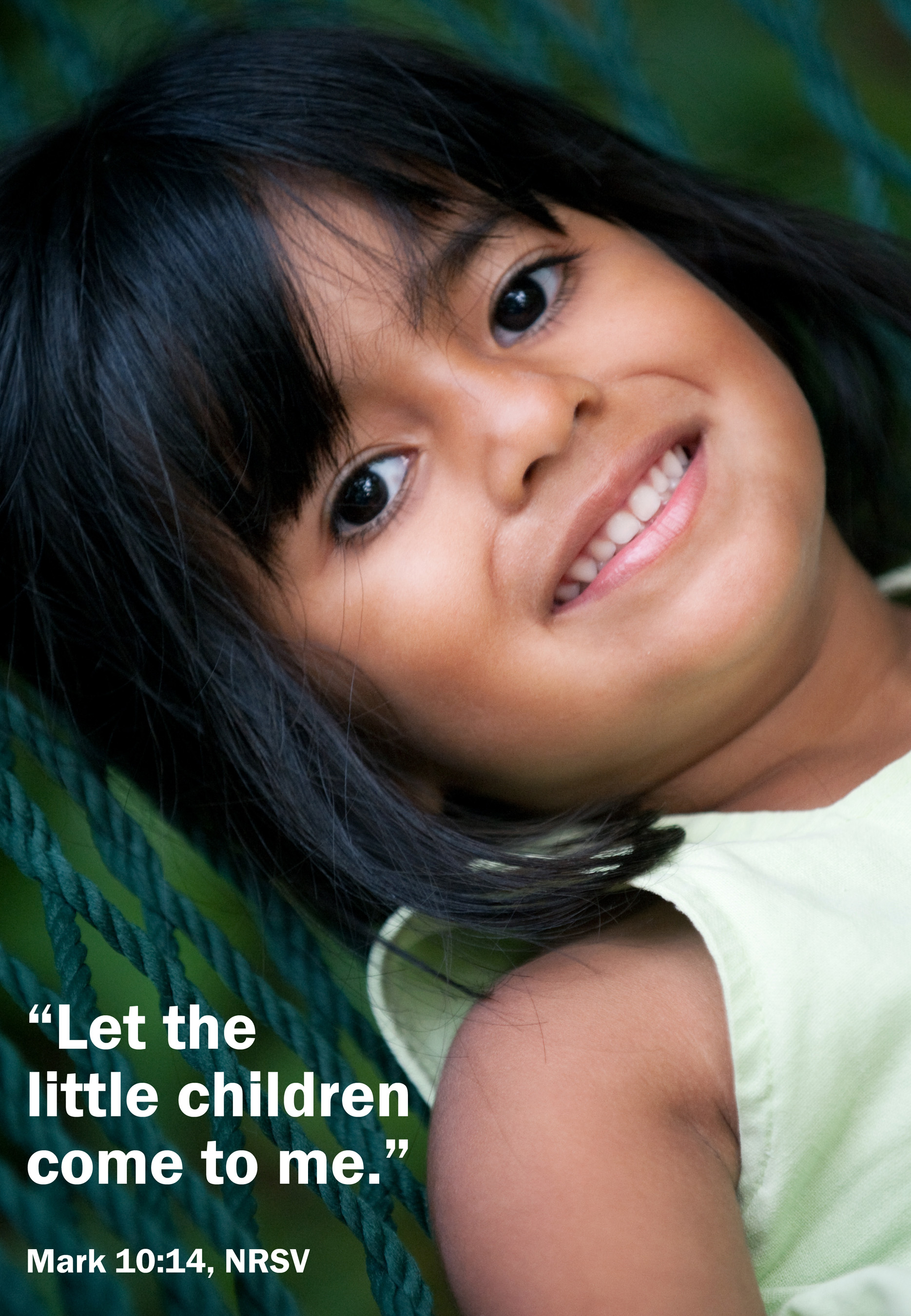 mission fair 2017 child