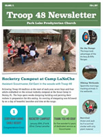 troop48_newsletter_thumb