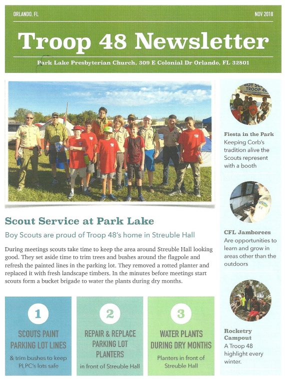 Boy Scout flyer nov 2018 001