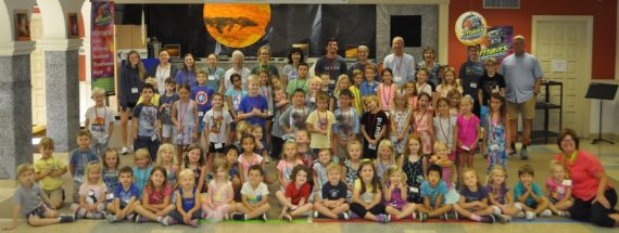 group vbs 2019
