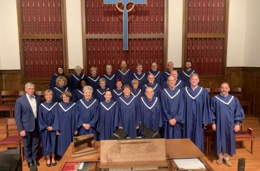 chancel_choir