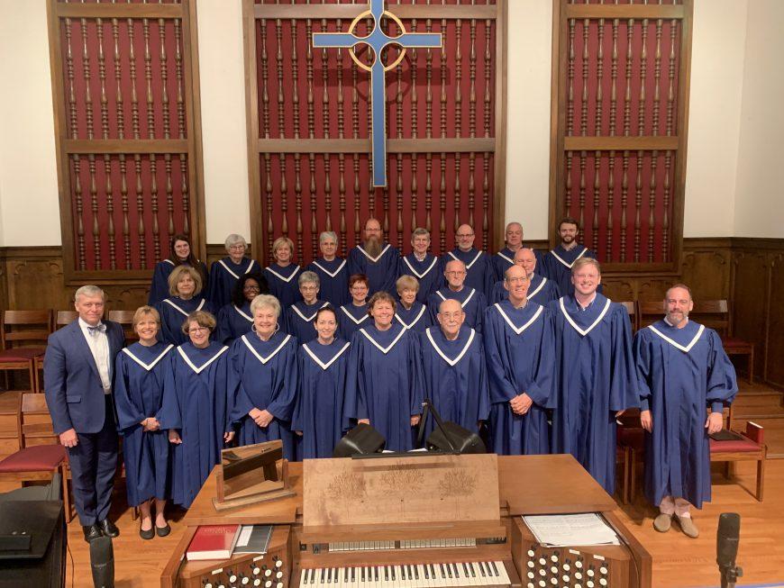chancel_choir