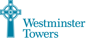 westminster-towers logo
