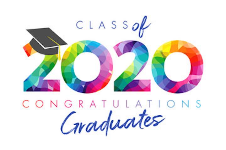 congratsgrads2020