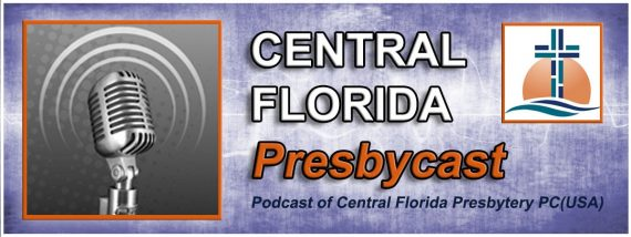 presbycast 2021